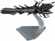 Hasegawa Creator Works Series Space Pirate Battleship Arcadia Plastic Model