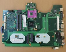 Placa base , Motherboard , Acer Aspire 8930G , 6050A2207701-MB-A02