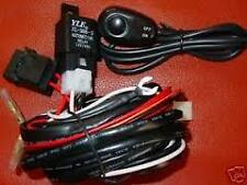 IPF Style Wiring Kit , Harness NEW