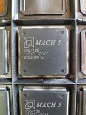 MACH 5 256/120-15YC-20IY AMD 1 UNIT