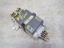 1998-2005 Lexus GS300 OEM In dash fuse Box w fuses & Body module ST31