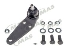 Suspension Ball Joint Front Right Lower MAS B9350