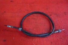 Kabel Cordina Verschiebung Tacho Kilometerzähler Yamaha Tw 125 200