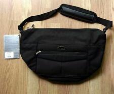 samsonite silhouette 12 boarding bag