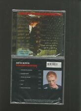 """David BOWIE - """"Station to Station"""" (1976) CD REMASTERED SS"""