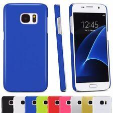 Étuis, housses et coques etuis, pochettes Pour Samsung Galaxy S7 pour téléphone mobile et assistant personnel (PDA) Samsung