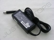 Genuine Original HP Compaq Presario CQ61 CQ60 65W Power Supply Adapter Charger