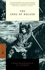 Modern Library Classics: The Song of Roland (2001, Paperback)