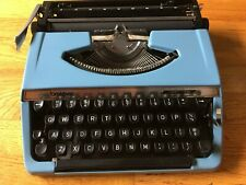 Brother Charger 11 Vintage typewriter