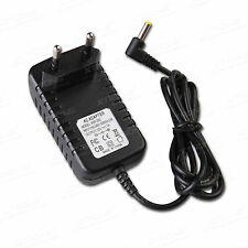 for XTRONS HD101 Headrest Monitor DVD Player Home Use AC Power Supply Adapter