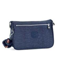 Kipling Travel Toiletry Bags