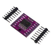 1PCS PCF8574T I/O I2C Port Interface Support Cascading Extended Module E5I1