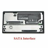 Sata Network Adapter For Sony Playstation 2 Sony PS2 HDD SCPH-10350
