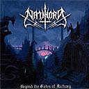"Nathorg ""Beyond the Gates of nathorg"" (Nuovo/New)"