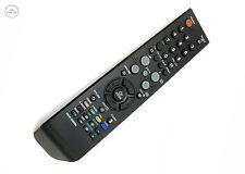 Control remoto de reemplazo de Samsung BN59-00609A