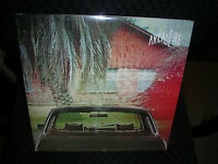 ARCADE FIRE **The Suburbs **BRAND NEW DOUBLE RECORD LP VINYL