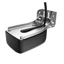 Lowrance LiveSight Transducer 000-14458-001