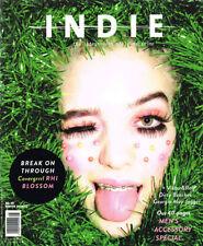 May Quarterly Music, Dance & Theatre Magazines
