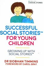 Successful Social Stories (TM) for Young Children with Autism G... 9781785921124