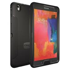 OtterBox Tablet and eReader Cases, Covers & Keyboard Folios