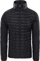 THE NORTH FACE Thermoball Sport T93RXDKX7 de Randonnée Doudoune Veste pour Homme
