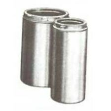 Selkirk 206036 36 x 6 In. Insulated Chimney Pipe