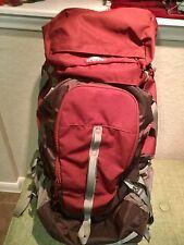 Kelty Coyote 80 Travel/Hiking Backpack