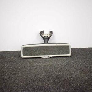 Volkswagen Golf 5K Interior Rear View Mirror E11026141 2011