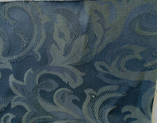 "Prestigious Jacquard Brocade Ready Made Curtains 100"" Wide x 90"" D Free UK P&P"