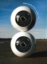 2DVD Pink Floyd - In Concert PULSE ( 2 DVDs NTSC ) brand new