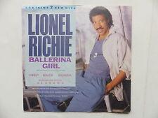 LIONEL RICHIE Ballerina girl ZB 41081
