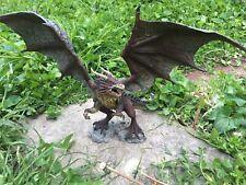 2005 Todd McFarlane Dragons McFarlane Toys Posable Dragon Figure
