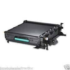 NEW GENUINE Samsung CLP-620nd CLP620 CLP620nd CLP670nd Transfer Belt CLT-T508
