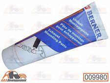 Patte STOP FUITE  montage échappement Citroen 2CV DYANE MEHARI AMI -9980-