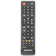 Genuine Telecomando per tv al plasma Samsung AA59-00851A AA5900851A PS64F8590