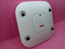 Cisco AIR-CAP3602E-I-K9 Aironet 802.11n Dual Band Access Point