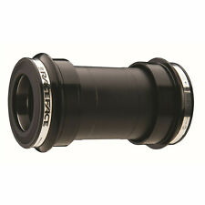 Race Face Cinch PF30 Bottom Bracket - 68/73mm - 30mm Ext Seal