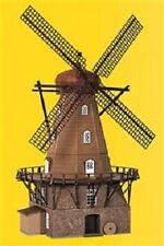 Kibri H0 39151 - Windmühle in Hammarlunda     Bausatz   Neuware   Messepreis