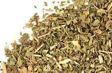 Plantain Leaf - (Plantago major) FREE SHIPPING 1 oz - 16 oz