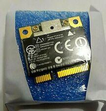 Realtek ®  scheda wifi n14939 REALTEK RTL8191SE  300 mbS