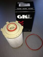 GKI GF1920B Fuel Filter fits **2007-2009 RAM 6.7L ONLY** OE# 68061634AA CS10726