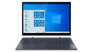 Lenovo Yoga Duet 7 - Intel Core i7-10510U 16GB RAM 1TB SSD
