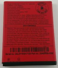 HTC  OEM Battery 35H00168-03 1620 mAh for HTC Rezound