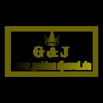 goldandjewel