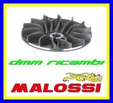 Semipuleggia fissa variatore MALOSSI Ventilvar HONDA SH 125 150 00>12 @ DYLAN PS
