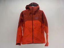 Arc'teryx Rush Jacket - Men's M /32840/