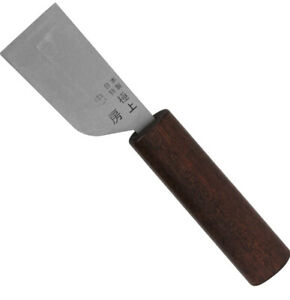 seiwa leather craft pure carbon steel cutter cutting knife tool made in japan