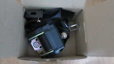 Land Rover Defender Seat Belt Interia Reel Assy RH EVB000550