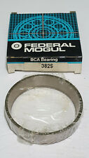 382S Federal Mogul BCA Bearing National