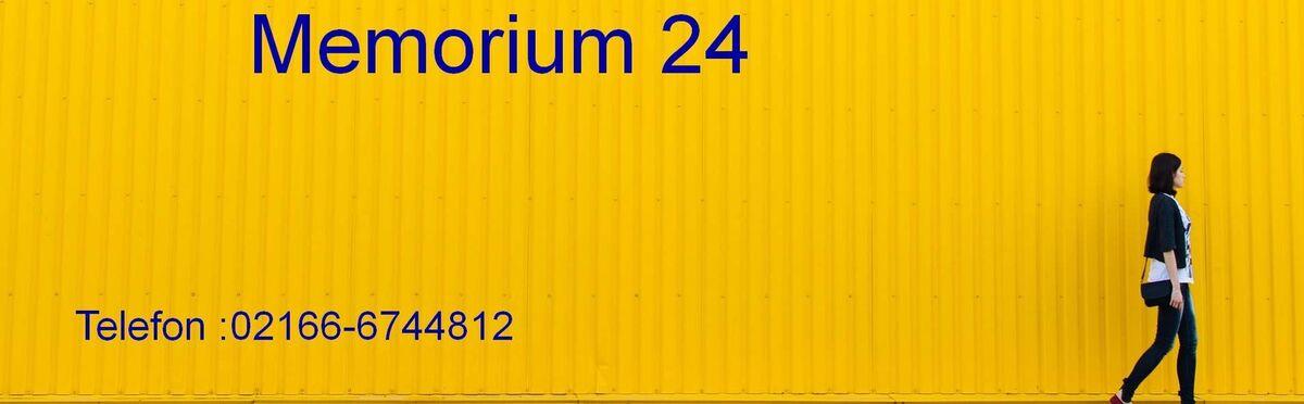 Memorium24